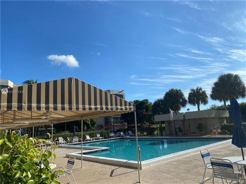 Photo of 6500 NW 2nd Ave #1100, Boca Raton, FL 33487 (MLS # A10971314)