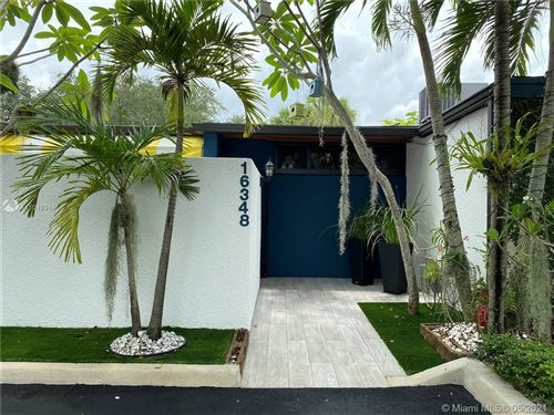 Photo of 16348 Wood Walk, Miami Lakes, FL 33014 (MLS # A11049314)