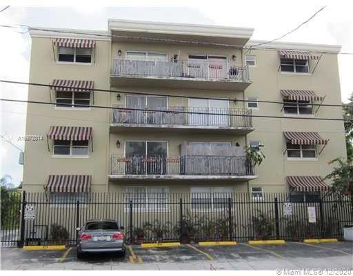 444 SW 4th St #401, Miami, FL 33130 - #: A10972314