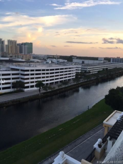 8395 SW 73rd Ave #910, Miami, FL 33143 - #: A11074314