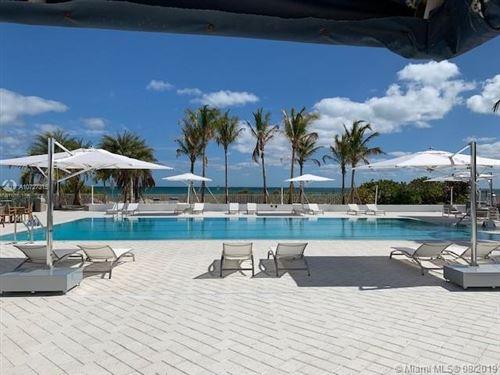 Photo of 609 Ocean Dr #6H, Key Biscayne, FL 33149 (MLS # A10727315)