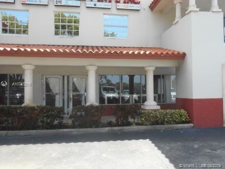 Photo of 10200 NW 25TH STREET, Doral, FL 33178 (MLS # A10743315)