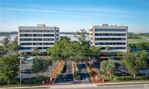 Photo of 2290 N 10th Ave N, West Palm Beach, FL 33461 (MLS # A10943315)