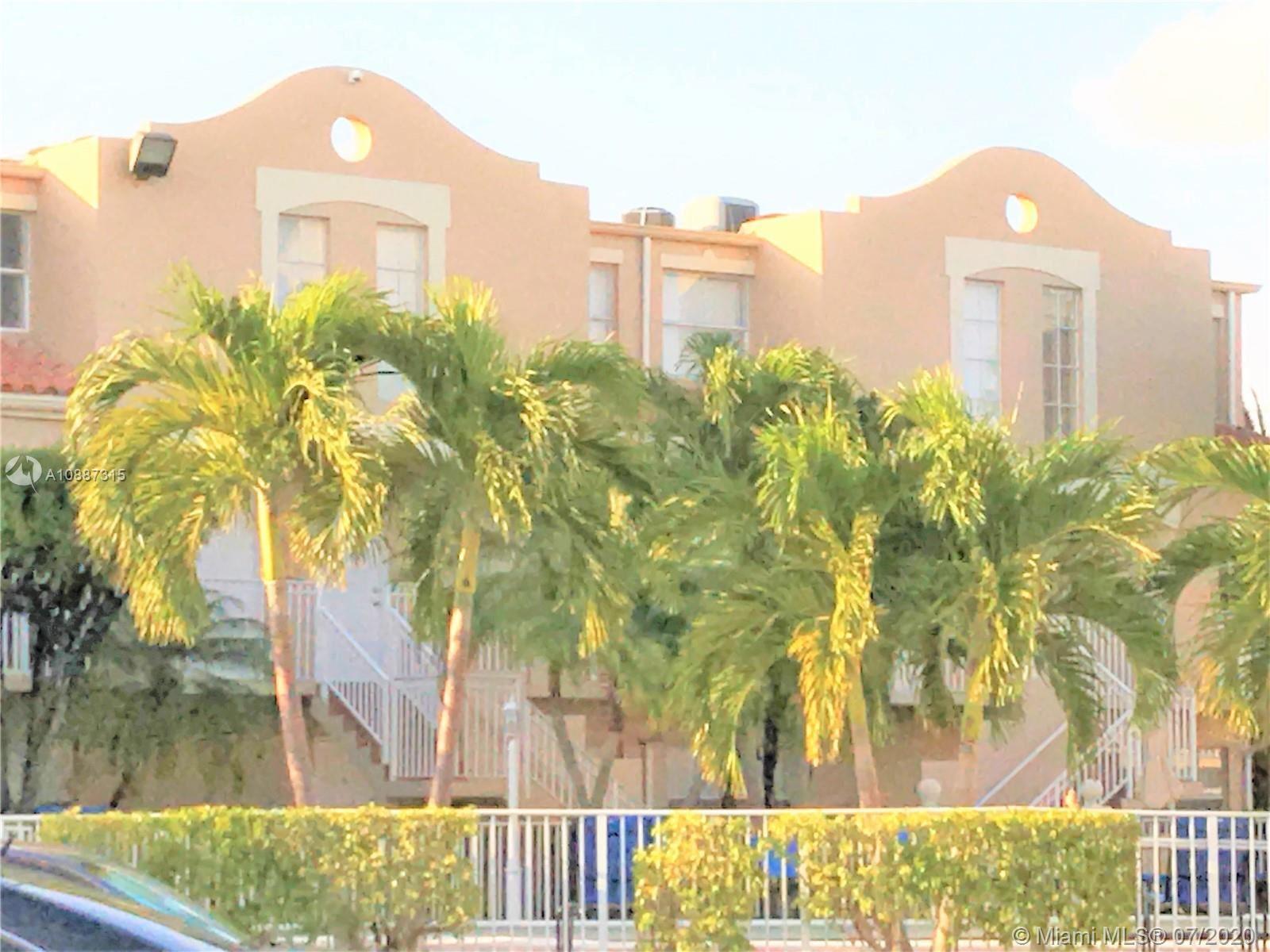 8630 NW 5th Ter #16-101, Miami, FL 33126 - #: A10887315