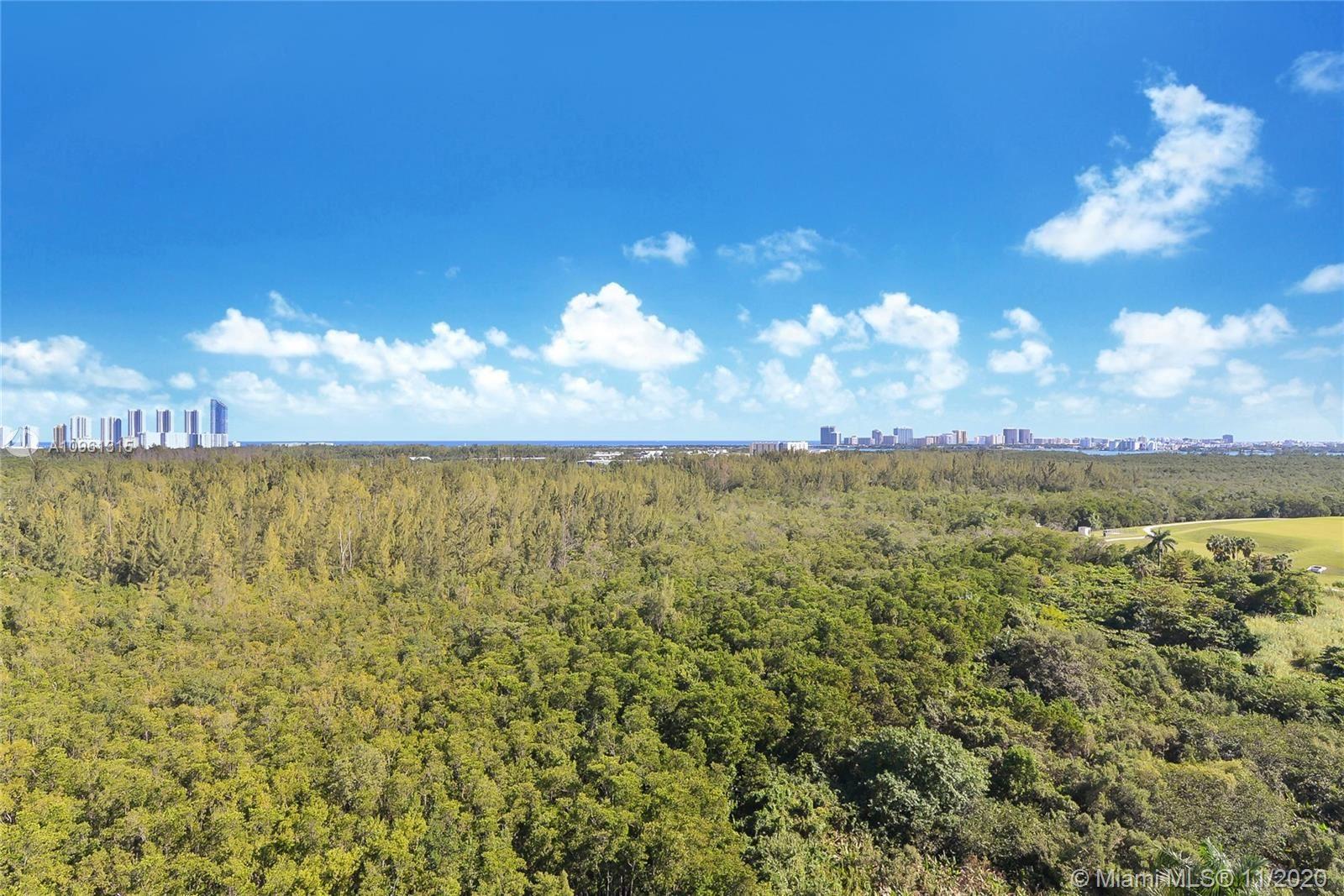 Photo of 14951 Royal Oaks Ln #1508, North Miami, FL 33181 (MLS # A10961315)
