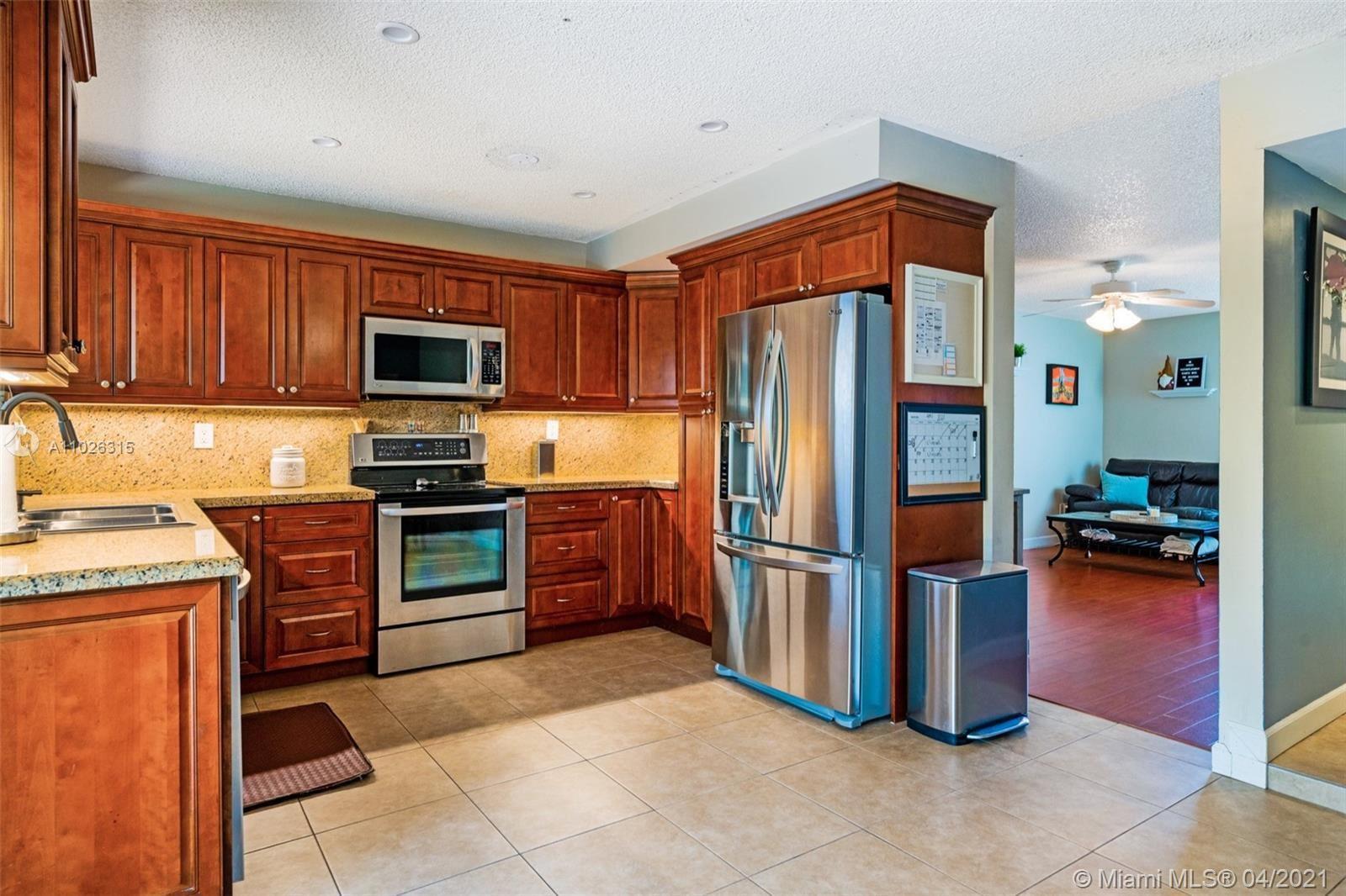 9653 SW 148th Ave #X, Miami, FL 33196 - #: A11026315