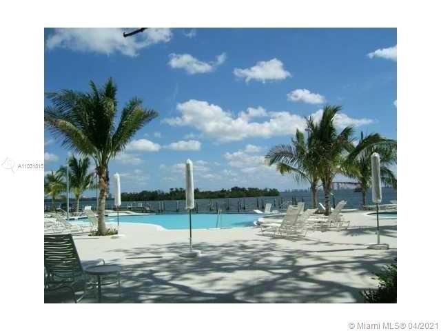 750 NE 64th St #B514, Miami, FL 33138 - #: A11031315
