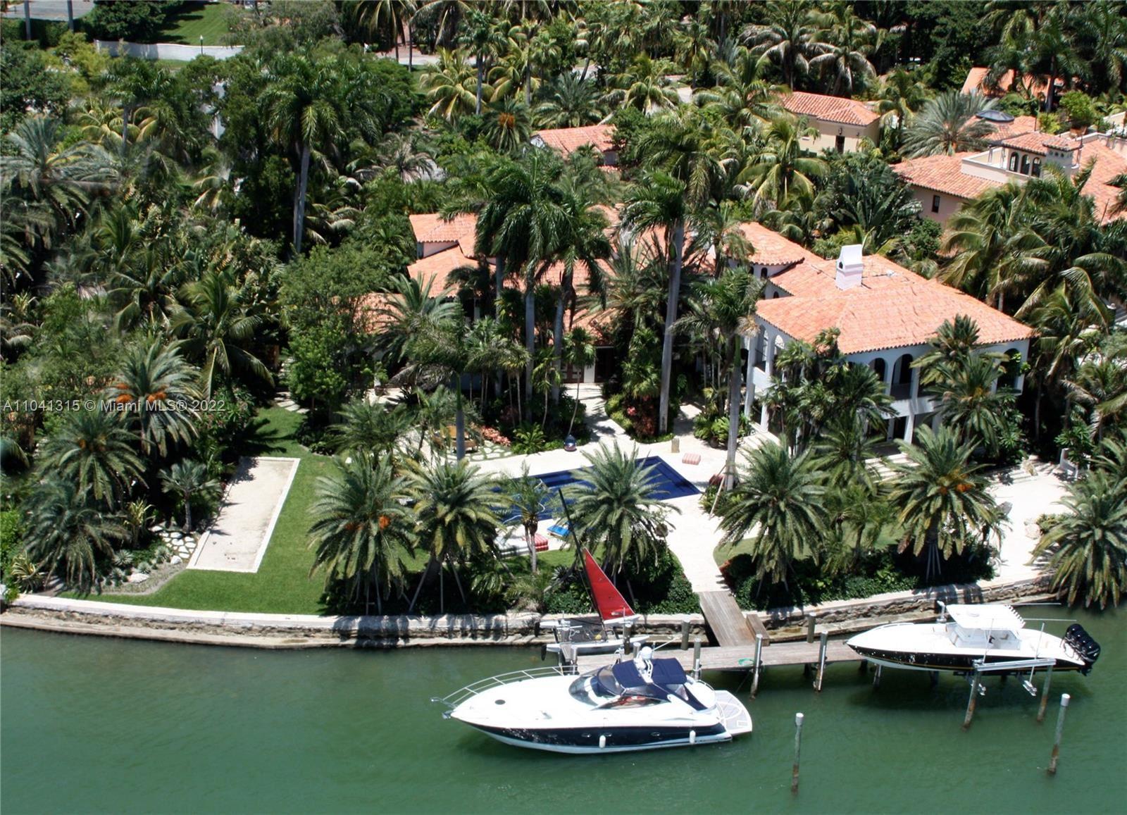 16 Palm Ave, Miami Beach, FL 33139 - #: A11041315