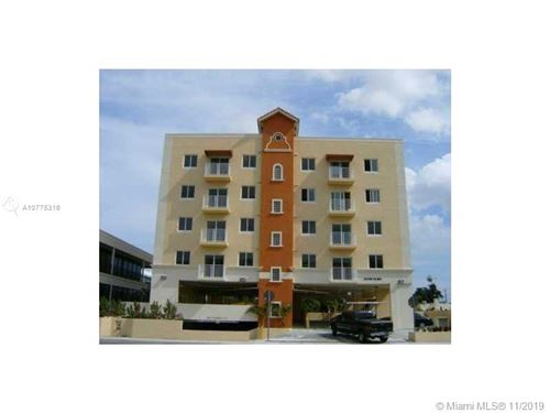 Photo of Coral Gables, FL 33134 (MLS # A10775316)
