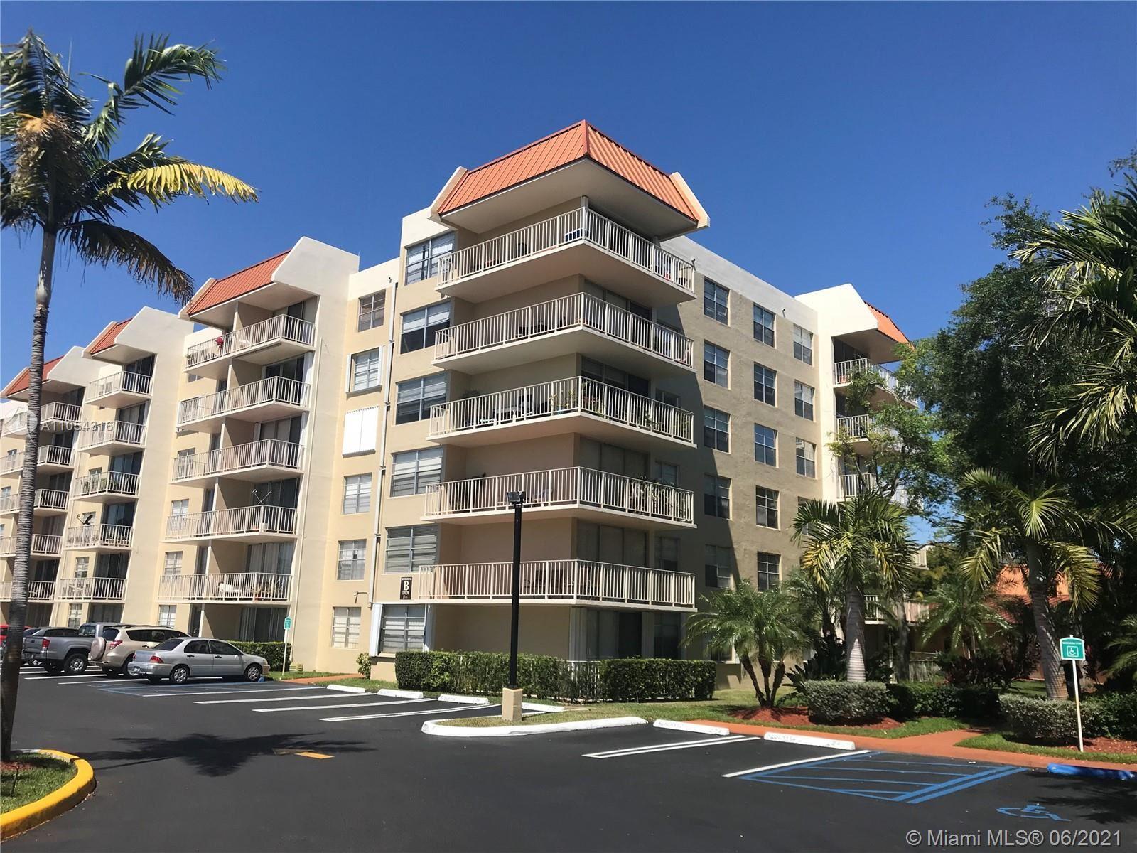 13120 SW 92 Ave #B-PH18, Miami, FL 33176 - #: A11054316
