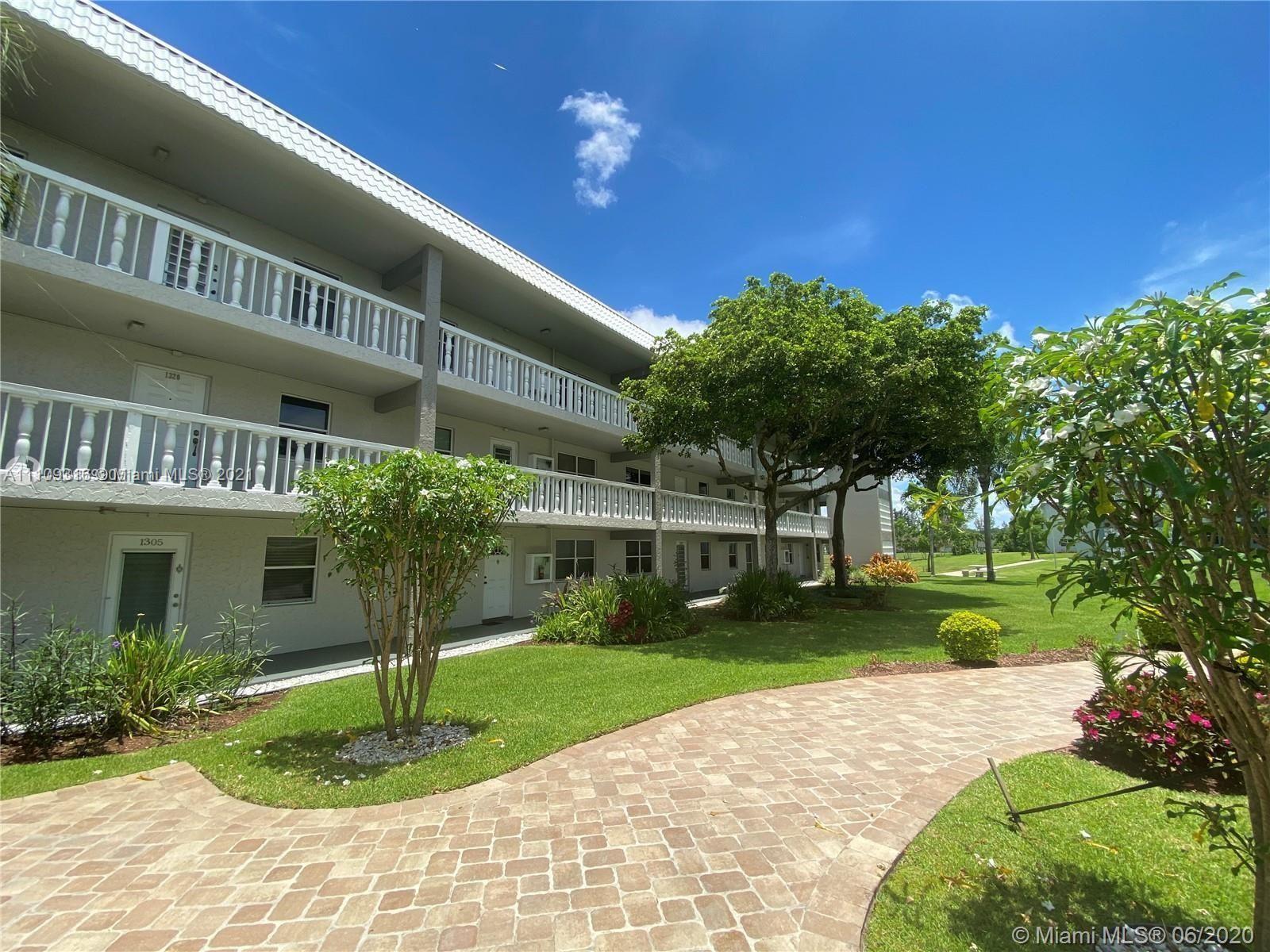 9856 Marina Blvd #1332, Boca Raton, FL 33428 - #: A11109316