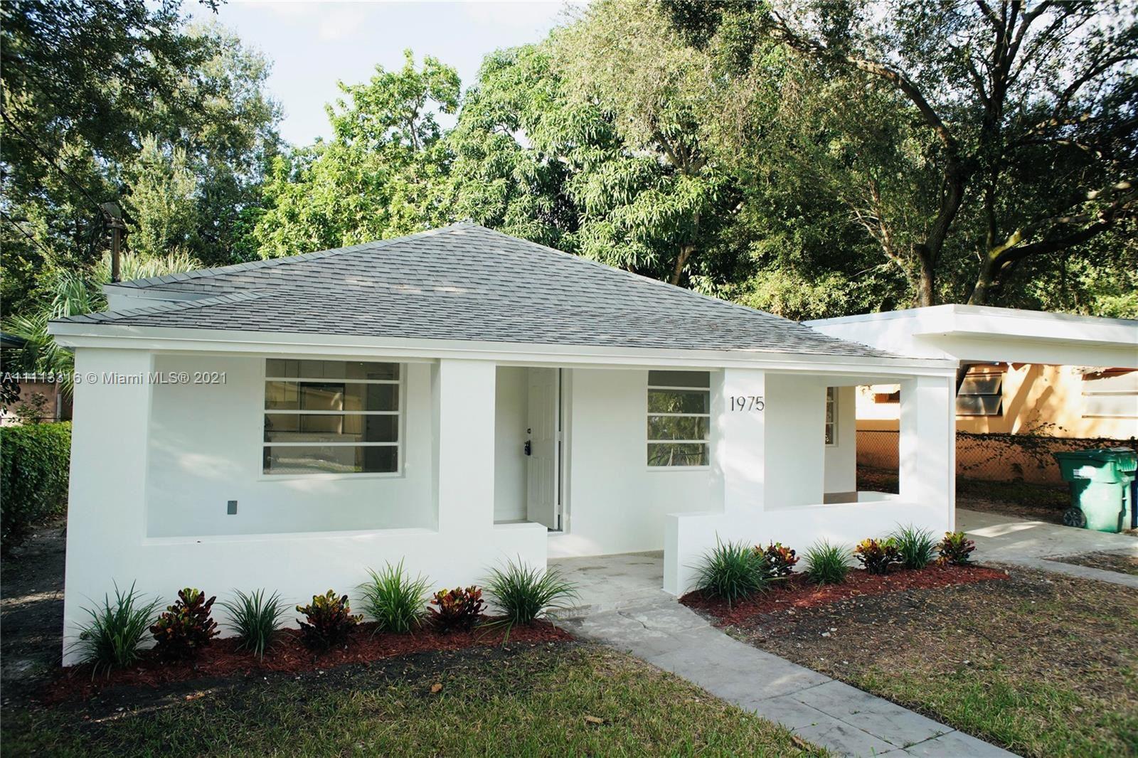 Photo of Miami Gardens, FL 33054 (MLS # A11113316)