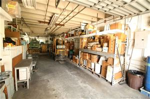 Photo of Listing MLS a10741317 in  West Park FL 33023
