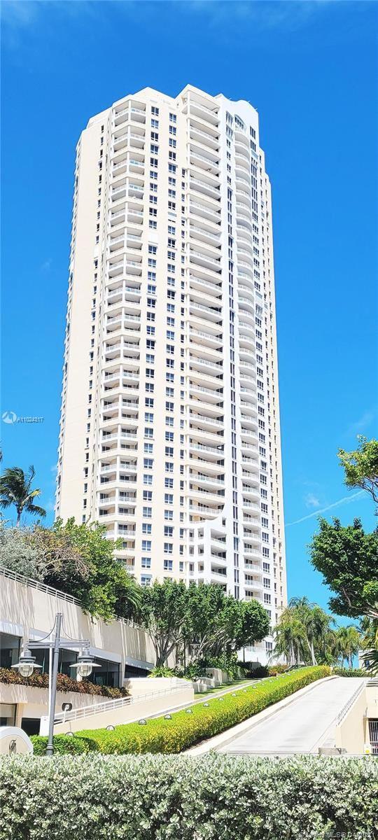 848 Brickell Key Dr #1805, Miami, FL 33131 - #: A11024317