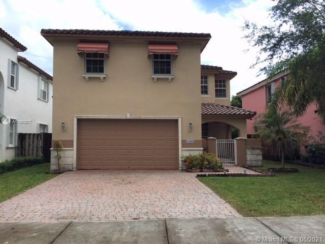 14000 SW 152 Terrace, Miami, FL 33177 - #: A11053317