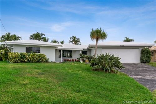 Photo of 2106 NE 17th Ave, Wilton Manors, FL 33305 (MLS # A10788318)