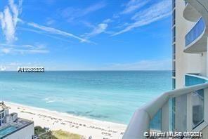 Photo of Sunny Isles Beach, FL 33160 (MLS # A11090318)
