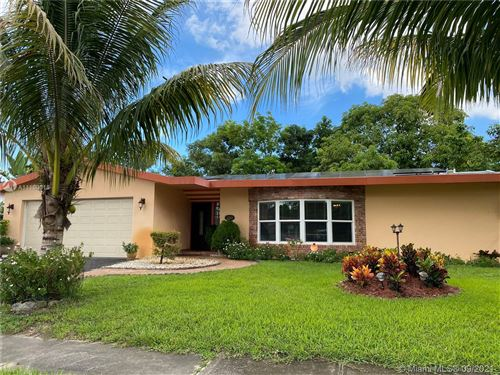 Photo of 2300 NW 37th Ave, Lauderdale Lakes, FL 33311 (MLS # A11103318)