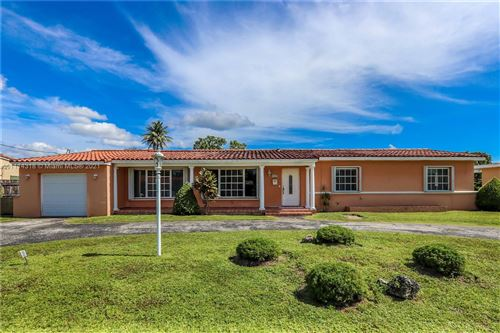 Photo of 6001 SW 63rd Ct, South Miami, FL 33143 (MLS # A11114318)