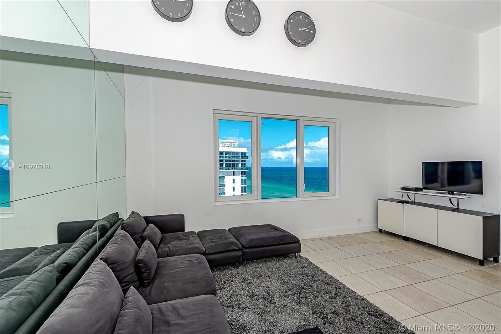 2301 Collins Ave #1614, Miami Beach, FL 33139 - #: A10976318