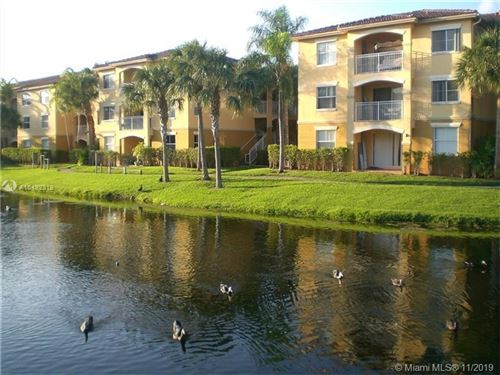 Photo of Pembroke Pines, FL 33024 (MLS # A10492319)