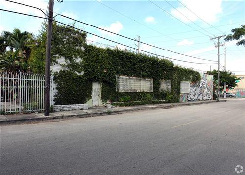 Photo of 2150 NW Miami Ct, Miami, FL 33127 (MLS # A10909319)