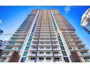 1080 BRICKELL AVE #1503, Miami, FL 33131 - #: A10864319