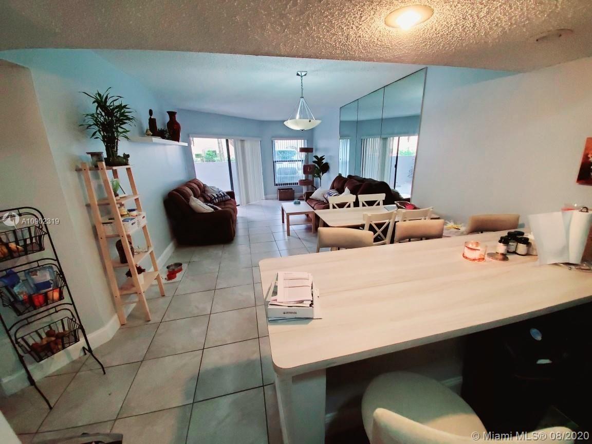 Photo of 8888 SW 131st Ct #103, Miami, FL 33186 (MLS # A10902319)