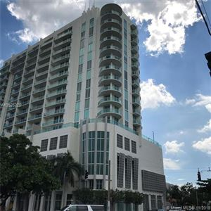 Photo of 2525 SW 3rd Ave #710, Miami, FL 33129 (MLS # A10526320)