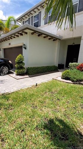 Photo of Listing MLS a10891320 in  Doral FL 33178