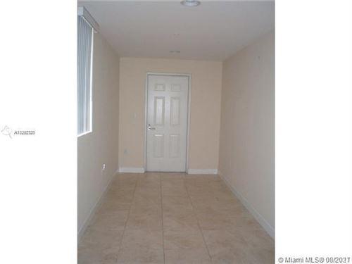 Photo of 7266 SW 88th St #A401, Miami, FL 33156 (MLS # A11092320)