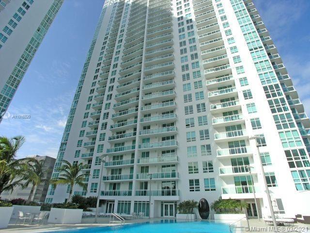 950 Brickell Bay Dr #4208, Miami, FL 33131 - #: A11016320