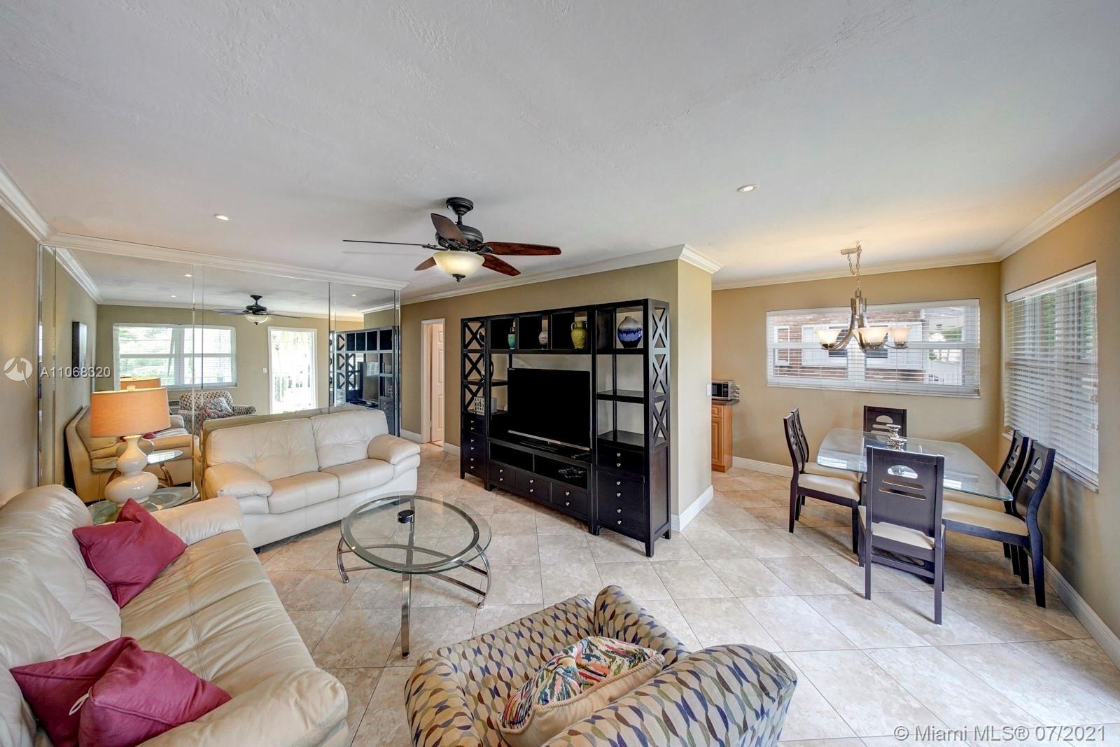 500 Layne Blvd #20, Hallandale Beach, FL 33009 - #: A11068320