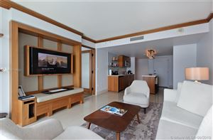 Photo of Listing MLS a10718321 in 6801 Collins Ave #1002 Miami Beach FL 33141