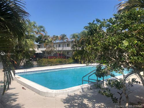 Photo of 1030 NE 7th Ave #7, Fort Lauderdale, FL 33304 (MLS # A10886321)