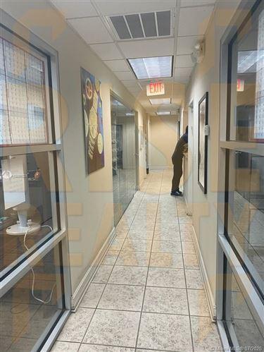 Tiny photo for 20113 NE 16th Pl #20113, Miami, FL 33179 (MLS # A10889321)