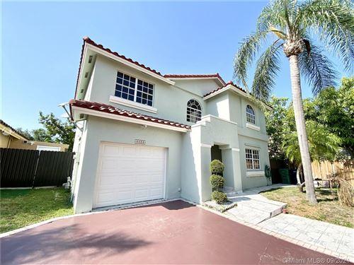 Photo of 11255 SW 160th Ct, Miami, FL 33196 (MLS # A11029321)