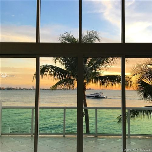 Photo of 2000 Bay Dr #208, Miami Beach, FL 33141 (MLS # A11039321)
