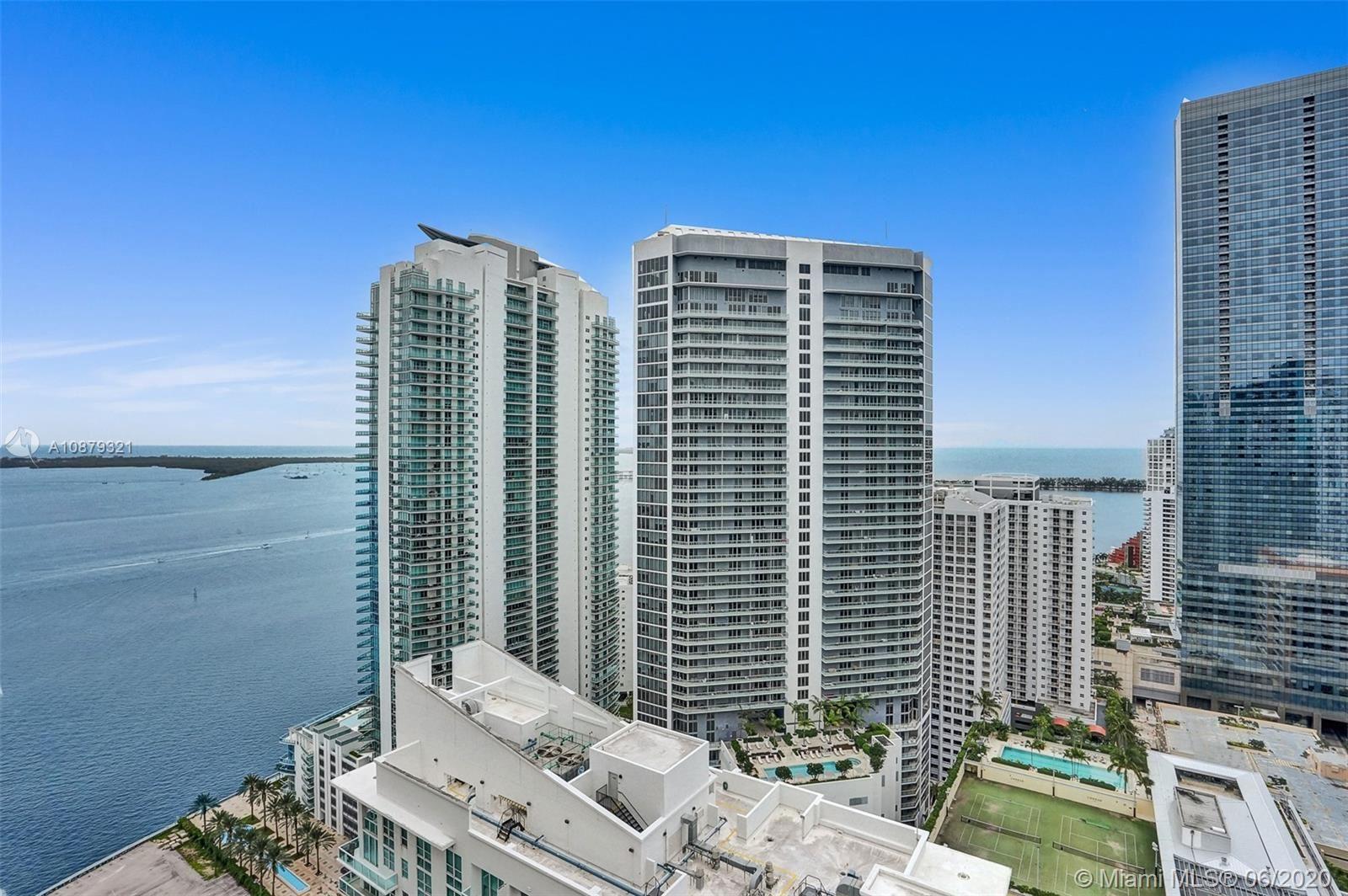 1200 Brickell Bay Dr #3919, Miami, FL 33131 - #: A10879321