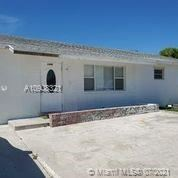 1480 W 32nd St, Riviera Beach, FL 33404 - #: A10908321