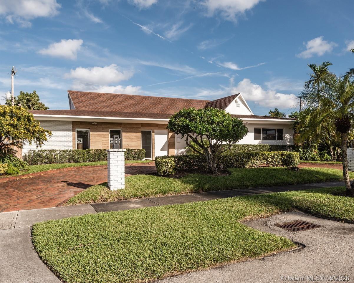 19601 NE 19th Ave, Miami, FL 33179 - #: A10927321