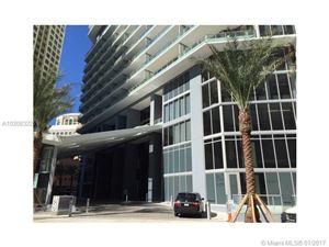 Photo of 1300 BRICKELL BAY DR #2405, Miami, FL 33131 (MLS # A10208322)