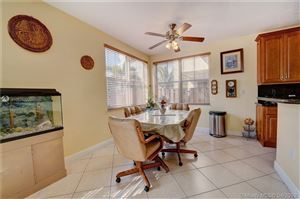 Tiny photo for 2240 SW 126th Ave, Miramar, FL 33027 (MLS # A10636322)