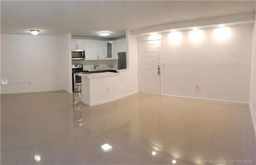 Photo of 4660 NW 102nd Ave #101-18, Doral, FL 33178 (MLS # A10842322)