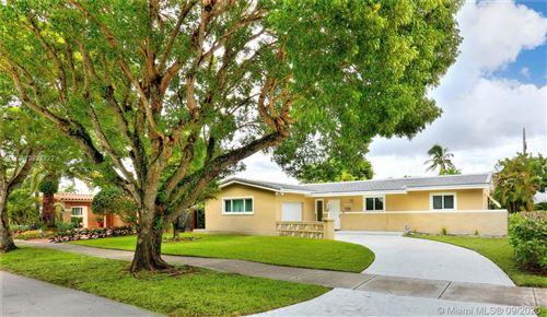 Photo of 9031 SW 60th Ter, Miami, FL 33173 (MLS # A10922322)