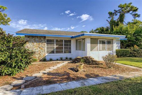 Photo of 4415 Sunny Lane Avenue, West Palm Beach, FL 33406 (MLS # A11116322)