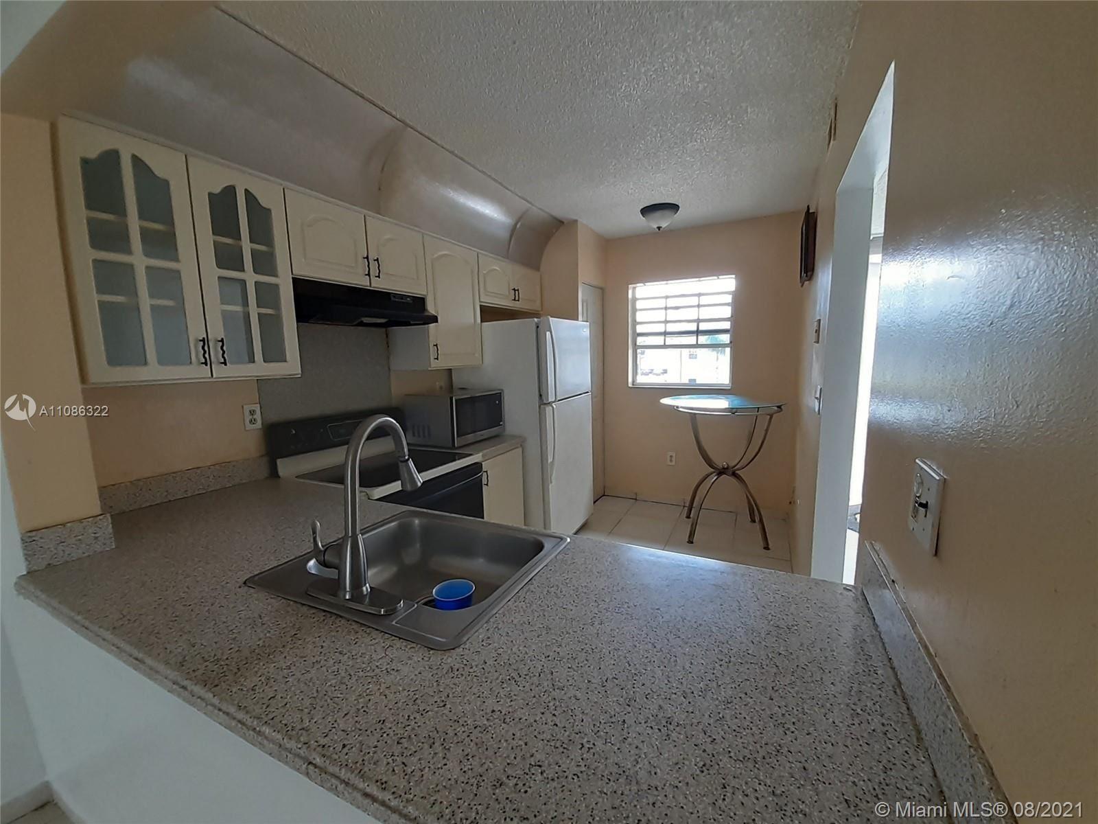 459 NE 210th Circle Ter #20217, Miami, FL 33179 - #: A11086322