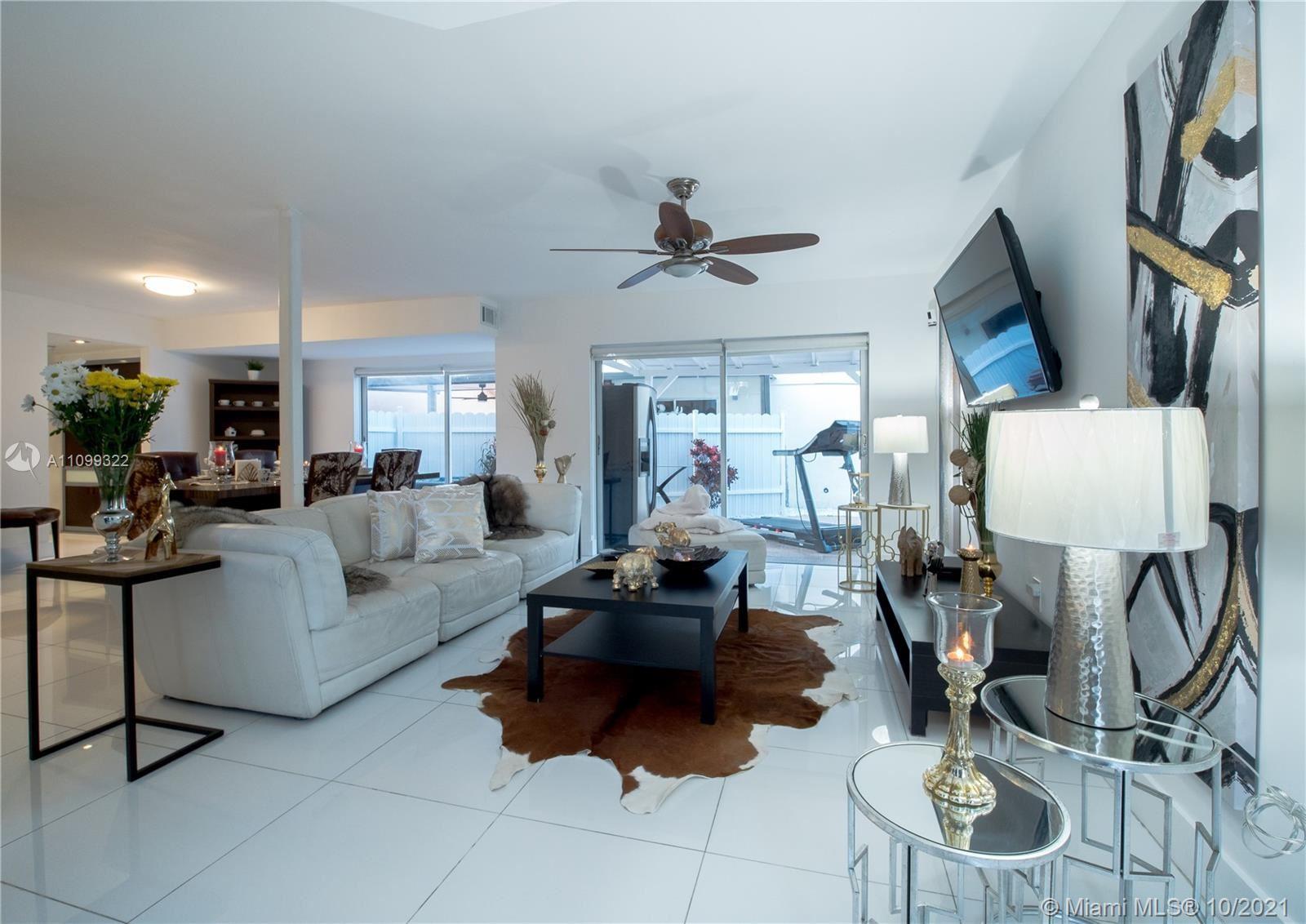 12677 NW 9th Ter, Miami, FL 33182 - #: A11099322