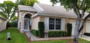 Photo of Listing MLS a10677323 in 2035 SE 5th Pl Homestead FL 33033