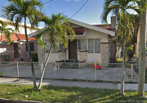 Foto de inmueble con direccion 1468 SW 2nd St Miami FL 33135 con MLS A10687323